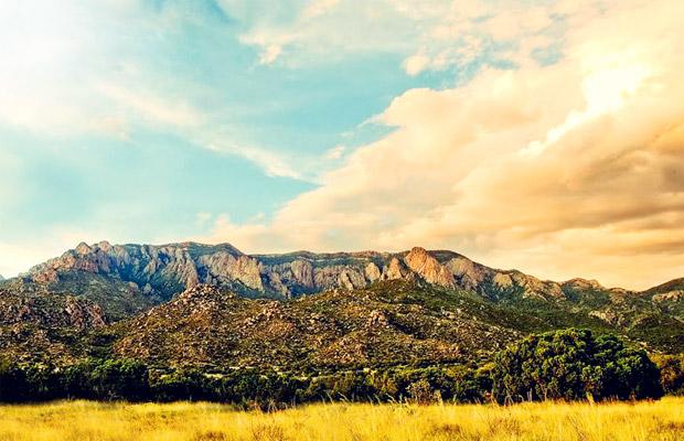 Mixing Business and Pleasure: Quick Escapes in Albuquerque