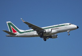 Alitalia Refuses to Honor Mistakenly Discounted Tickets [Updated]