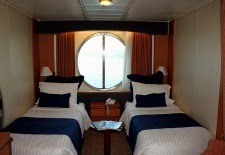 Single Supplement Cruise Deals for 2011