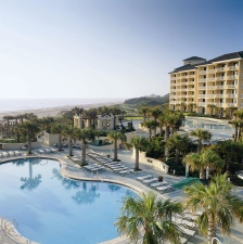 Deep Discounts on Rates, Golf, and Tennis on Amelia Island