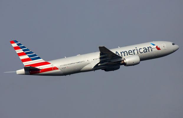 American Airlines & US Airways Merge Their Mileage Programs: Here's How It Works