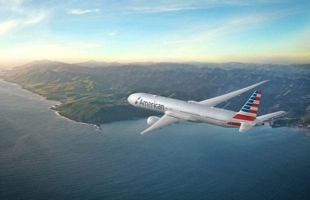 3 Easy Ways To Save Money on Airfare