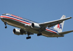 American Airlines' Nationwide Fare Promotion from $88
