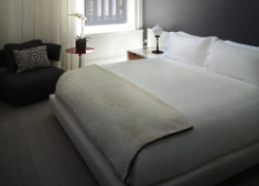 Low Rates at New Boston Hotel from $124/Night