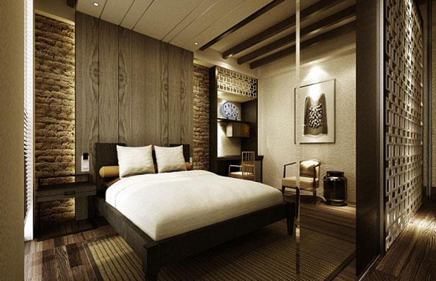 Checking In: Singapore's 5 Hottest, Most Affordable New Hotels