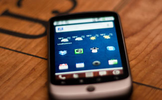 Tech Tuesday: Quarterly Roundup of the Best Travel Apps for Android