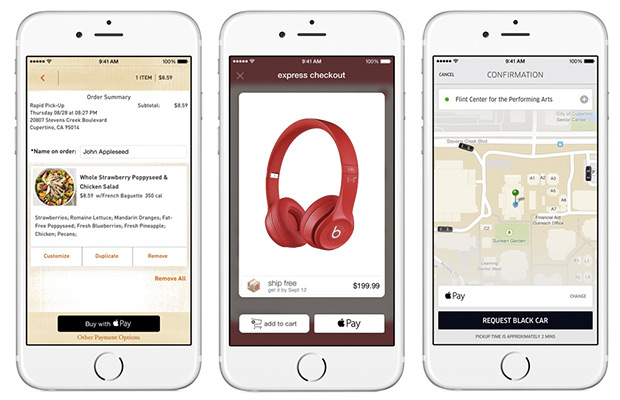 6 New iPhone & iOS Features Travelers Should Be Excited About