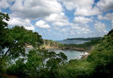 $111+: Aqua Wellness Resort Nicaragua: Save up to 40% through May