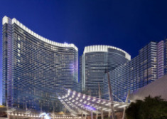 $280+: Las Vegas 3-Nt Getaways w/Air & Top-Rated Hotels