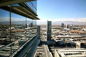 $109: 5-Star Vegas Resort on the Strip w/$110 Credit & More