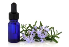 Travel Stress Be Gone: Aromatherapy to Go