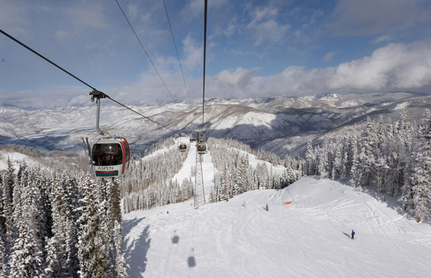 How To Save On Your Apres-Ski Meal In Aspen