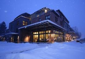 Ski Free this Season at Top Winter Resorts