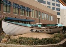 $44+: Rock-Bottom Weekday Rates at Atlantic City Hotel