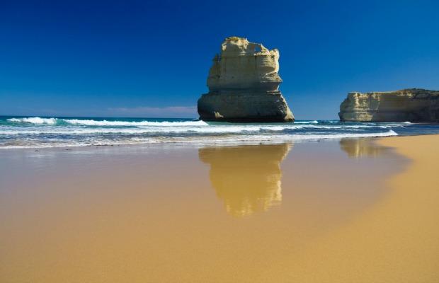 Deal Alert: Flights to Australia for Under $500