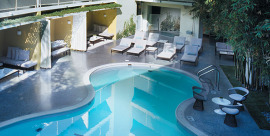 Discounted Stays in Beverly Hills