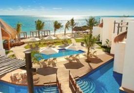 Azul Beach Hotel Wraps up $21 Million Revamp