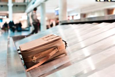 Alaska Airlines & Horizon Air Launch New $20 / 20 Minute Bag Campaign