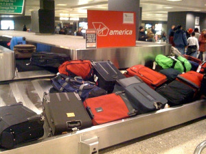 Bags Fly Free With Holiday Inn, InterContinental Promotion