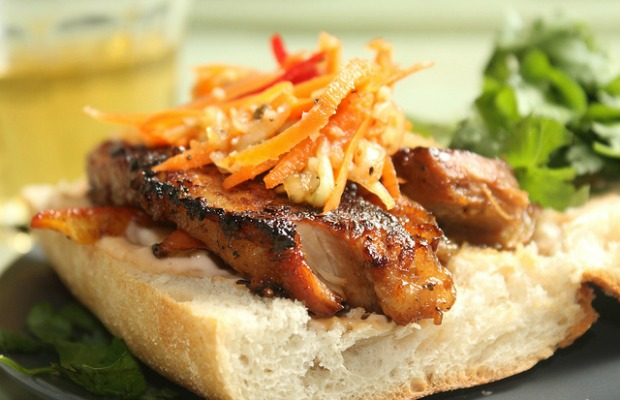 A Guide to Vietnam's Regional Cuisine