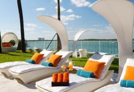 Bal Harbour Quarzo Boutique Hotel Opens in Miami