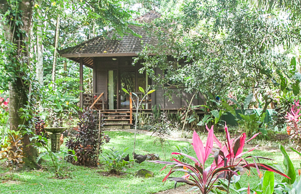 Stay 3 Ways, from Budget to Splurge: Costa Rica