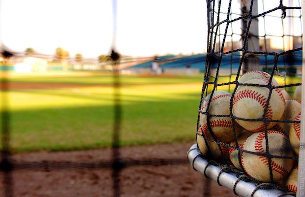 From Sea to Shining Sea: Baseball-Themed Activities Across the U.S.