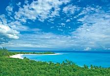 Indulge at Newly Opened Paradisus Resort's Yhi Spa & Health Club