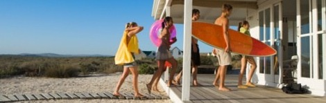 Useful Vacation Rental Websites
