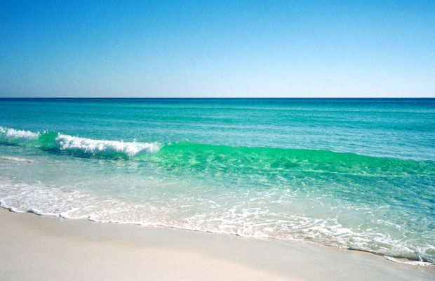Florida in Fall: Bargains, Quiet Beaches, and Great Weather