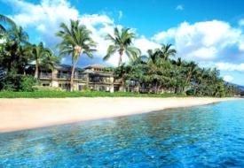 Major Discounts at Luxury Maui Resort