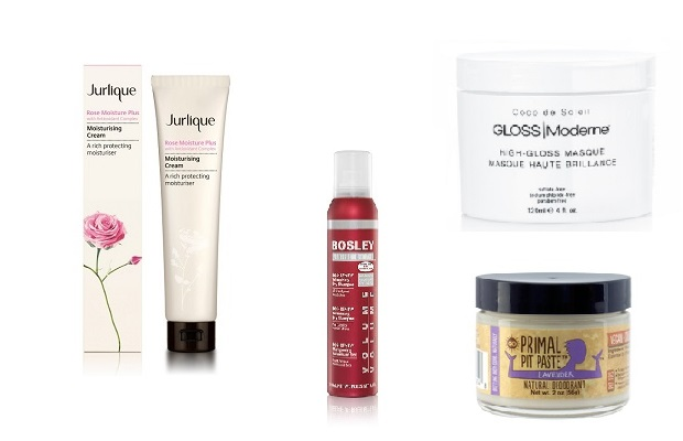 The All-Time Best Beauty Products For Traveling