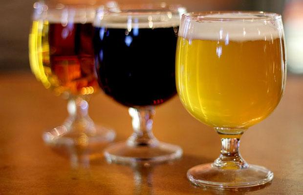 5 Denver Breweries that Locals Love