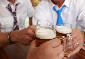New York City Local Deal: Guided Beer Tasting
