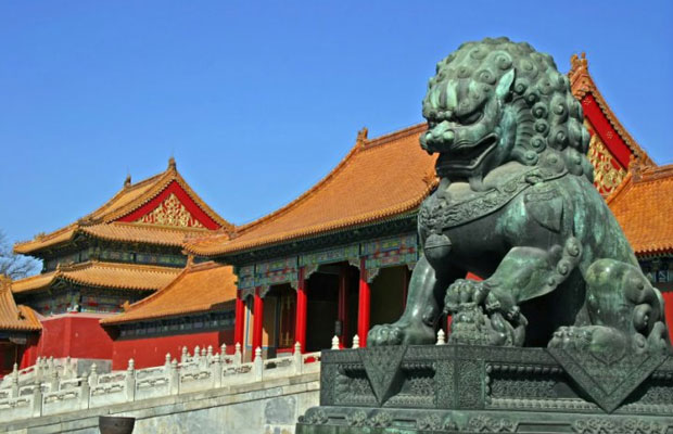 Flight Deal Alert: Miami and Chicago to Beijing, R/T from $830