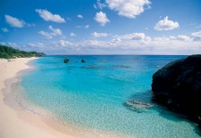 50% Off: 6 Bermuda Hotels Offer Half-Price Rates Through April