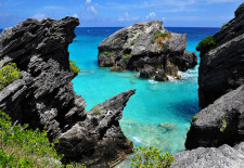 Plan Ahead: Labor Day Bermuda Cruise w/Perks from $499; Save 70%
