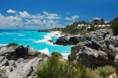 Vacation in Bermuda's Top Hotels & Get Up to $600 Credit
