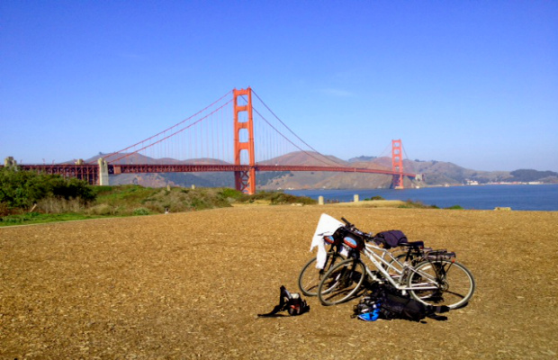 5 Affordable (and Authentic) Experiences in San Francisco