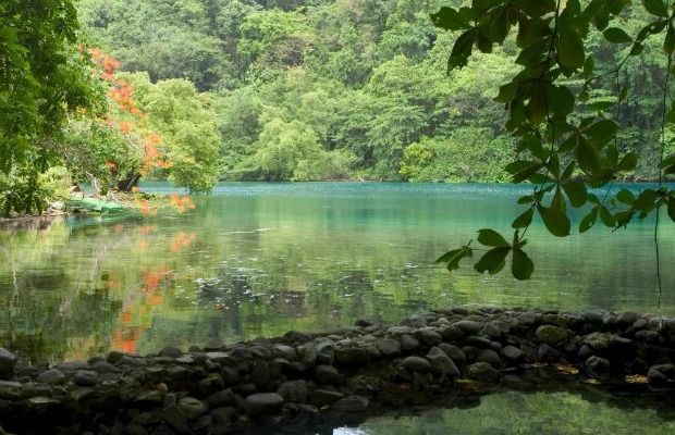 Port Antonio: 6 Can't Miss Landmarks in Jamaica's Garden Parish