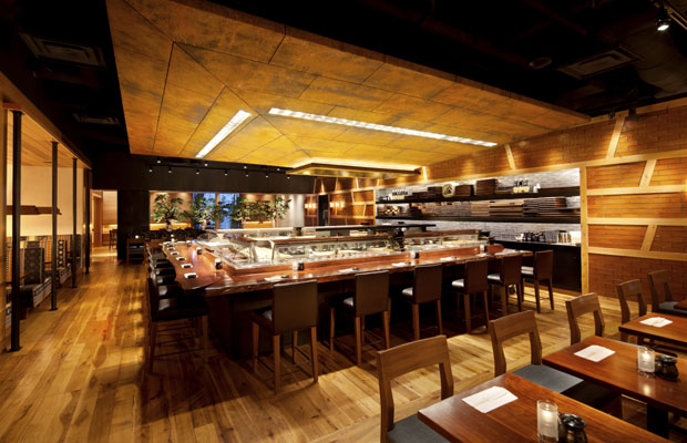 5 Excellent Alternatives to Favorite NYC Restaurants