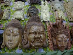 I've Eaten Prayed Loved, Part 3: Bali
