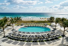 $179+: A Duo of Waldorf Astoria Hotels in Florida Slash Rates, Offer Extras