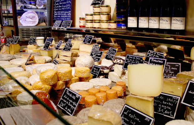 Bordeaux on a Budget: A Guide for Foodies