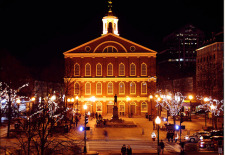 $134+: Eight Boston Hotels Plus Free Attractions Passes; Save up to 30%