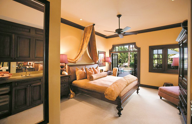 Deal Alert: Posh Palm Beach Hotel From $219 This Summer & Fall