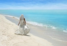 Hire Bride Whisperers at Hilton Resorts in Puerto Rico