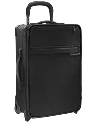 40th Anniversary of Wheeled Luggage