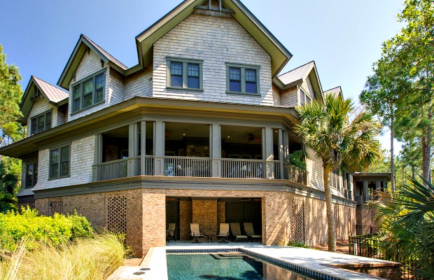 Deal Alert: Just in Time for Summer, a Sale on Vacation Rentals
