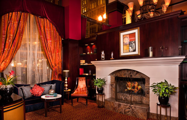 Deal Alert: A Pair of Midwest Hotel Deals to Beat the Chill